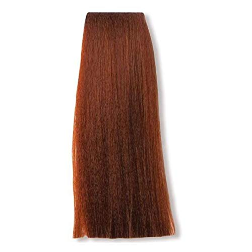 PREVIA First Haarfarbe 7/3 Goldblond, 100 ml
