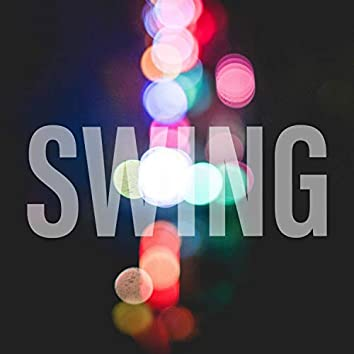 Swing (Freestyle)