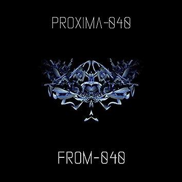 Proxima-040