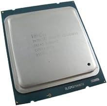INTEL Xeon E5-2690 v2 Ten-Core Processor 3.0GHz 8.0GTs 25MB LGA 2011 CPU OEM / CM8063501374802 /