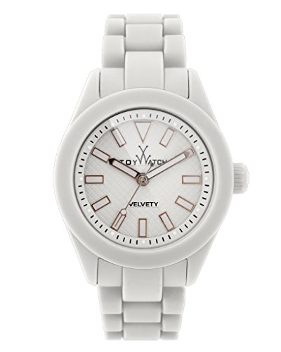 Toy Watch VELVETY LADY WHITE VVL01WH