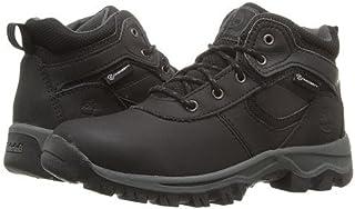 [ティンバーランド] キッズブーツ?靴 Mt. Maddsen Mid Waterproof (Little Kid) [並行輸入品]