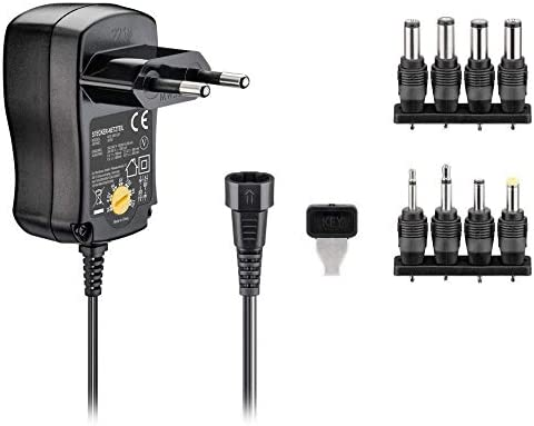 Phd Universal Power Supply Parent Elektronik