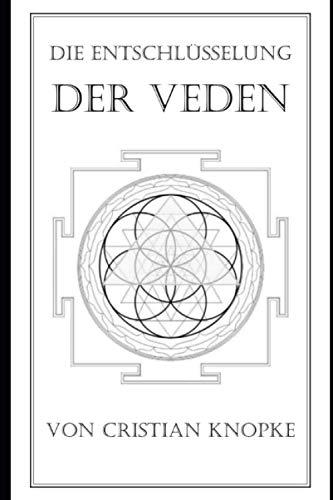 Die Entschlüsselung der Veden