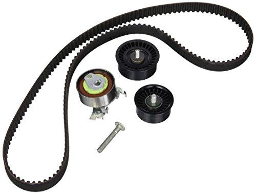 Bosch 1987948749 Wasserpumpe mit Zahnriemensatz