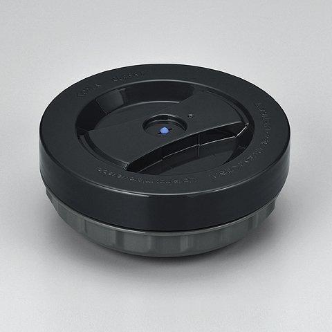サーモス ステンレスランチジャー JBGスープ容器セット