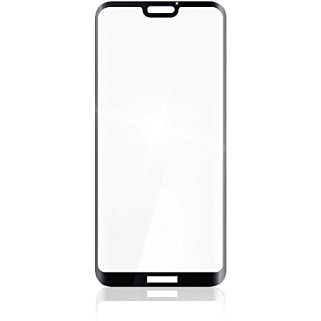 Hama 00186226 Displayschutzfolie Huawei P30 Lite Elektronik