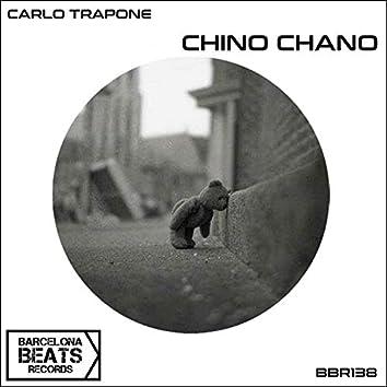 Chino Chano