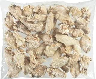 Tyson Magnum Wings, Fully Cooked Chicken Wings, 10 lbs
