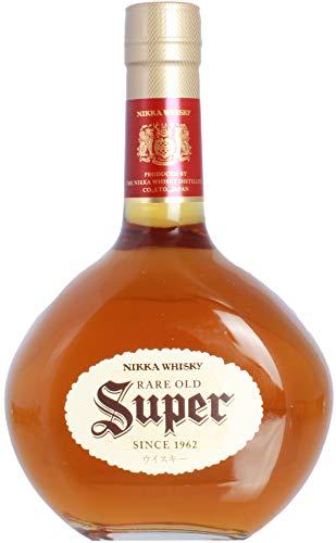 Nikka Whisky - 700 ml