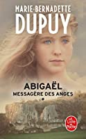 Abigaël, messagère des anges. Abigaël 01: Romans étrangers