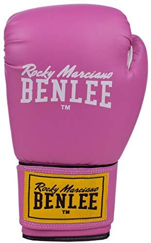 Benlee Rocky Marciano   Bokshandschoenen   12 oz   Beginners   Kunstleer