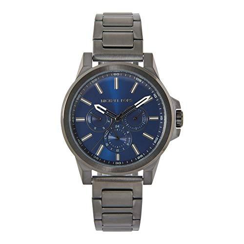 Michael Kors MK8718 Heren abbott horloge