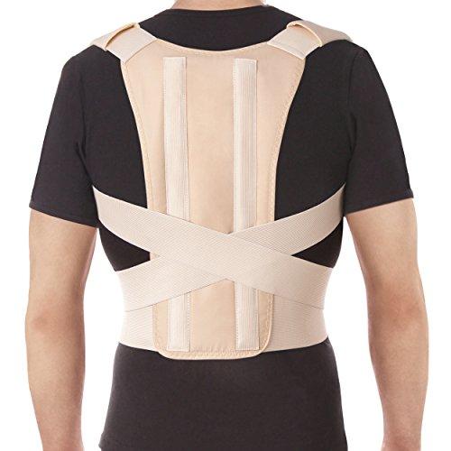 Posture Corrector for Women Men ...