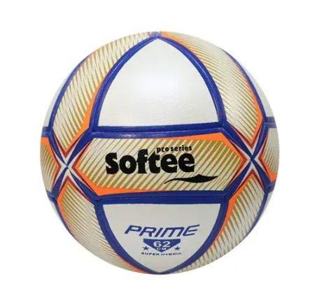 Softee Balón FútbolSala Softee Prime híbrido FS 62