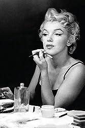 Personal Grooming For Elegance - elegantwoman org
