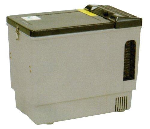 ENGEL エンゲル 冷凍冷蔵庫 ポータブルSシリーズ DC/AC 両電源 容量21L MT27F