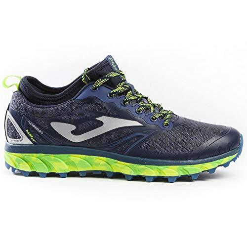 Joma Trekking Shoes TK_RASE XR-2 903 - Zapatillas de Senderismo
