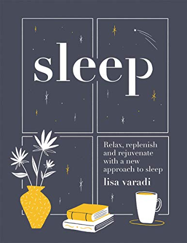 Sleep: The Secrets of Slumber