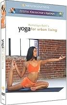 Best yoga for urban living Reviews