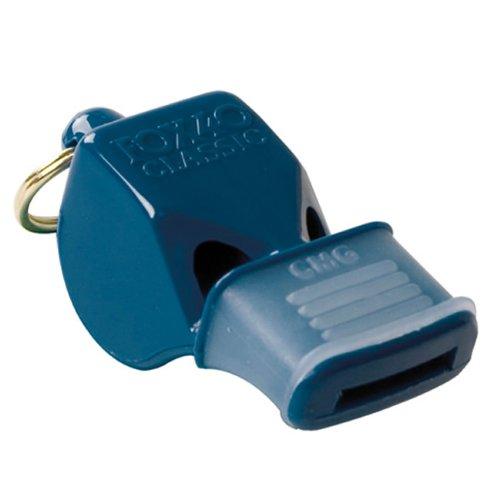Fox 40 Classic CMG - Silbato Azul Azul