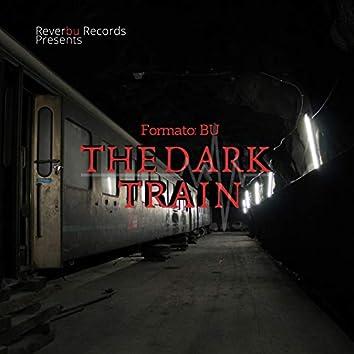 The Dark Train