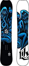 Lib Tech Jamie Lynn Phoenix Dagmar Snowboard Mens Sz 157cm