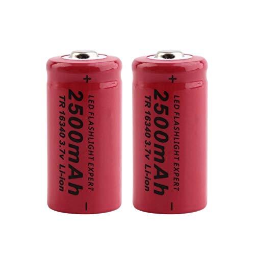 HTRN 3.6v 1000mah Cpm2a-Bat01 Batería De Iones De Litio De Litio, Celdas De Repuesto con Enchufe para Alimentación De Memoria De Respaldo