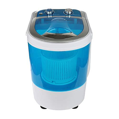 lavadora portatil fabricante BRANDLESS