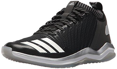 adidas Herren Icon Trainer Baseballschuh