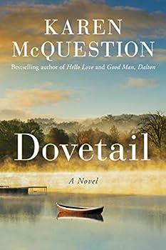 Dovetail  A Novel