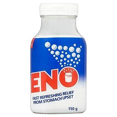 Eno Fruit Salt Orignal 150g Pack of 3 [Personal Care]