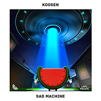 Sad Machine