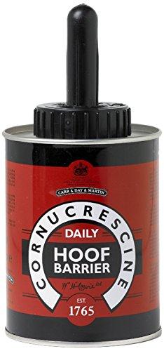 Carr & Day & Martin Cornucrescine Daily Hoof Barrier Huf-Schutz gegen Feuchtigkeit, 500ml