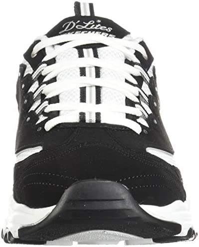 Clear platform sneakers _image3