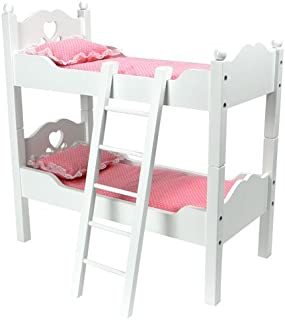 Best pottery barn doll bedding Reviews