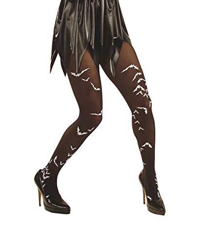 COOLMP  Lote de 3 medias clidas para adulto Halloween  Talla XL  Accesorios de fiesta, disfraz, juegos y juguetes