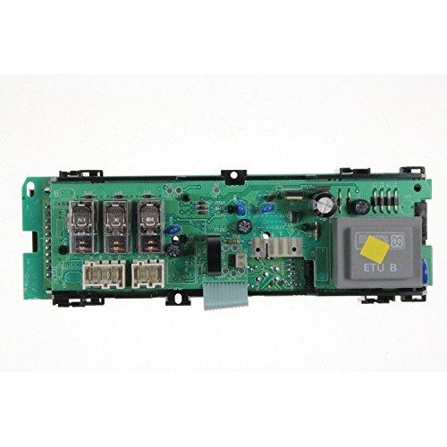 BRANDT - carte electronique pour micro ondes BRANDT