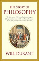 Story of Philosophy (Touchstone Books (Paperback))