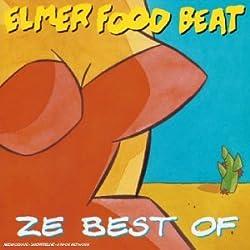 Ze Best of Elmer Food Beat