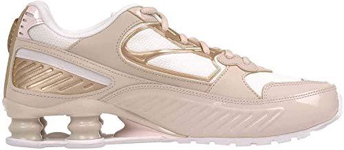 Nike Shox Enigma Zapatos casuales para mujer
