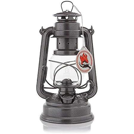 Petromax mèche plat Lampe à Pétrole Lampe à huile Petroleum Lanterne Lampes Mèche 35 mm