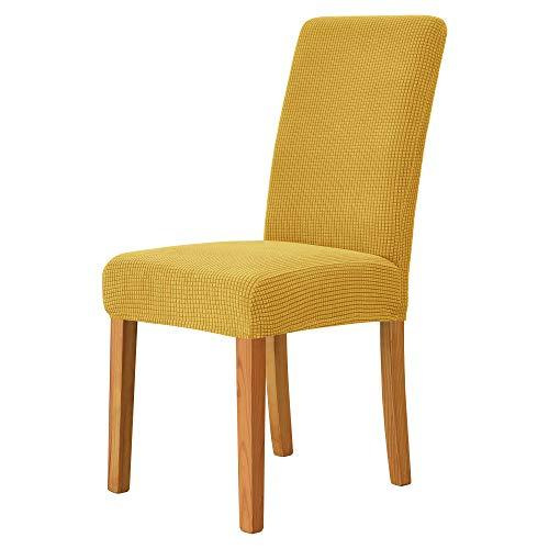fundas para sillas fabricante MILARAN