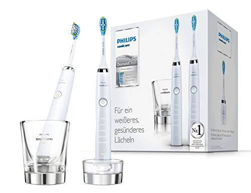Philips Sonicare DiamondClean HX9394/92...