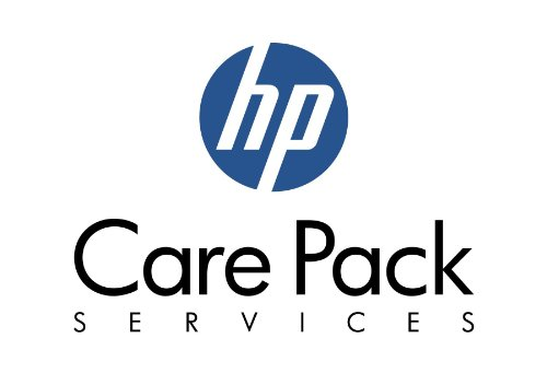 Produktbild HP SmartCache No Media 24x7 Technical Support 1 Sv