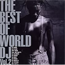 THE BEST OF WOR