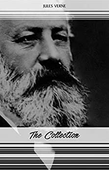 Jules Verne: The Complete Collection (English Edition) por [Jules Verne]