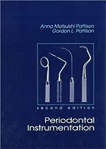 Periodontal Instrumentation (2nd Edition)