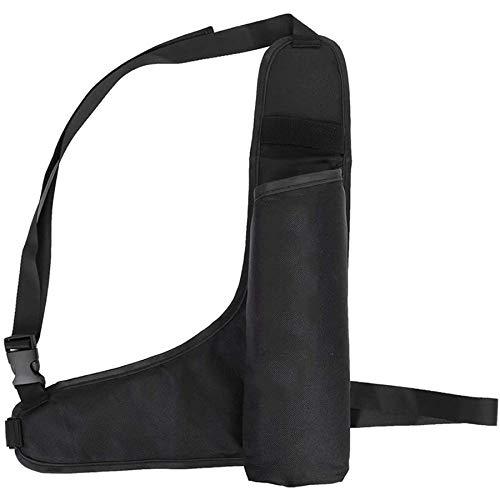 Vrttlkkfe Buceo que lleva la bolsa de la botella del oxígeno del buceo titular del cilindro del tanque bolsas al aire libre del cilindro del oxígeno
