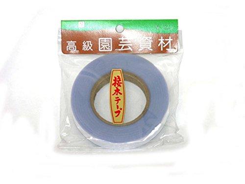 Ruban pour pièces Ø 15 h 100 mm (japonais)